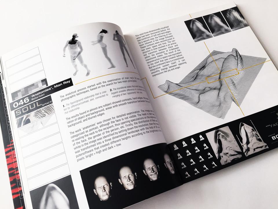Artairports_Katalog01