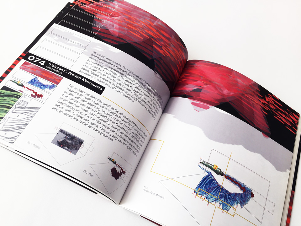 Artairports_Katalog02