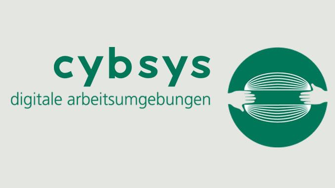 Cybsys-logo-gross