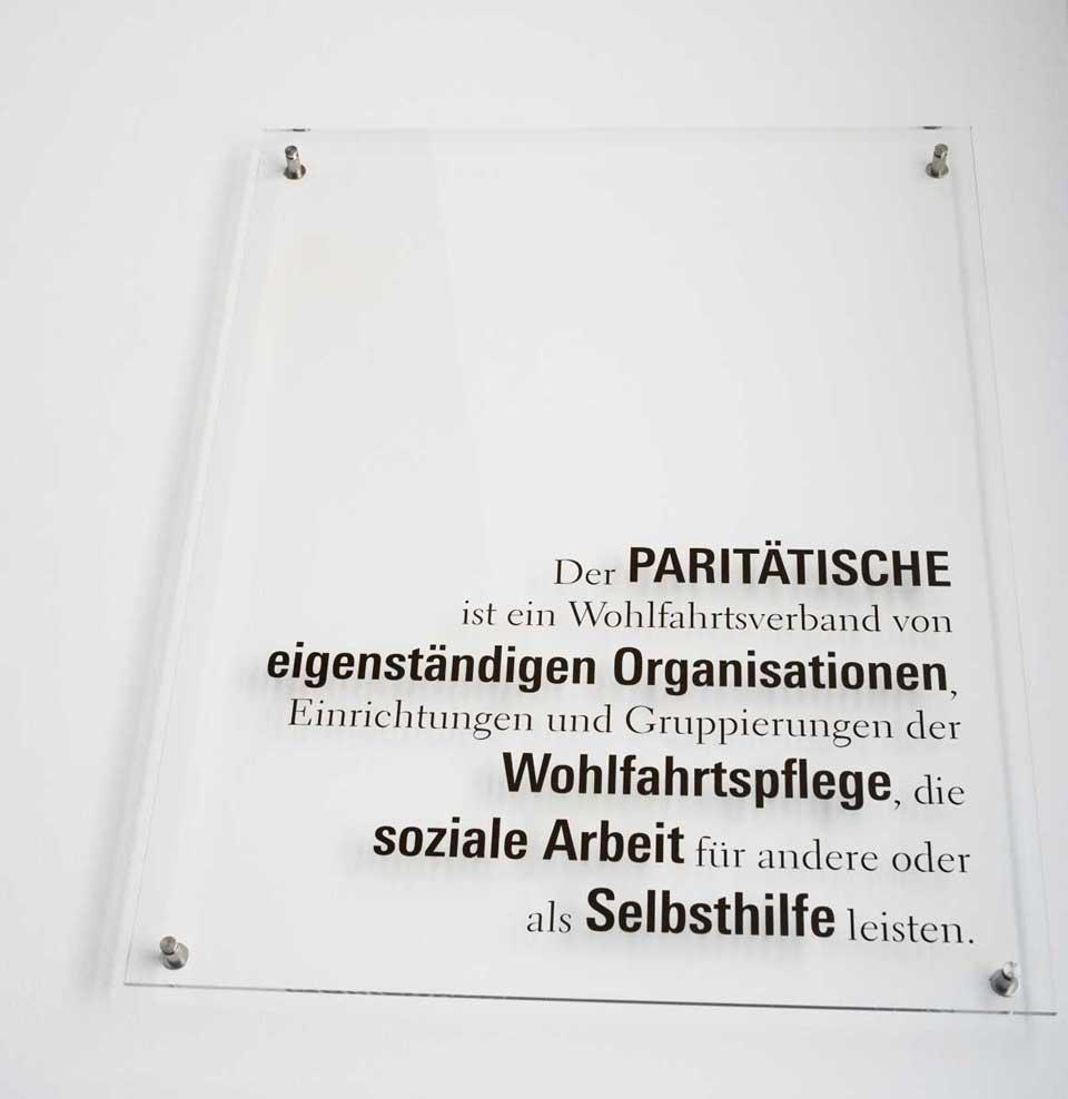 Der-Paritaetische05