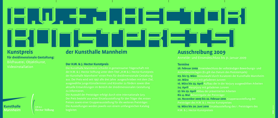 Kunsthalle_Flyer02