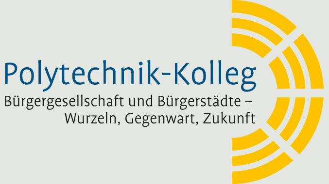 Polytechnik_finales_signet02