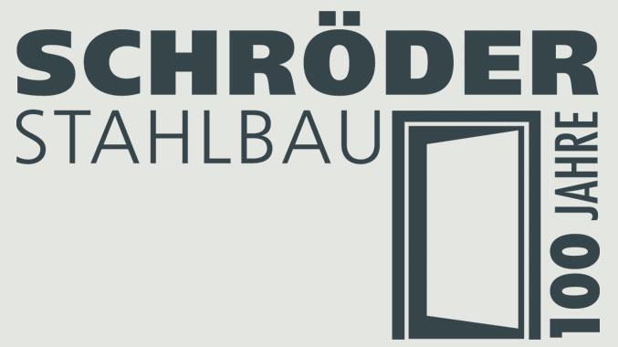 Schroeder-Stahlbau-Logo-gross