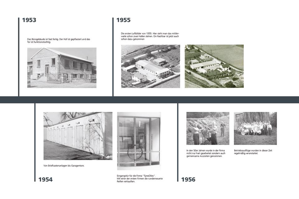 Schroeder-Stahlbau-Timeline01_Seite_05