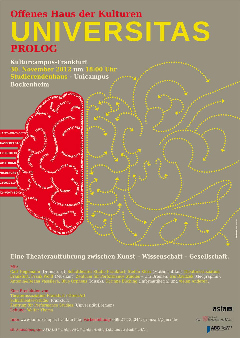 Univeritas-Poster02