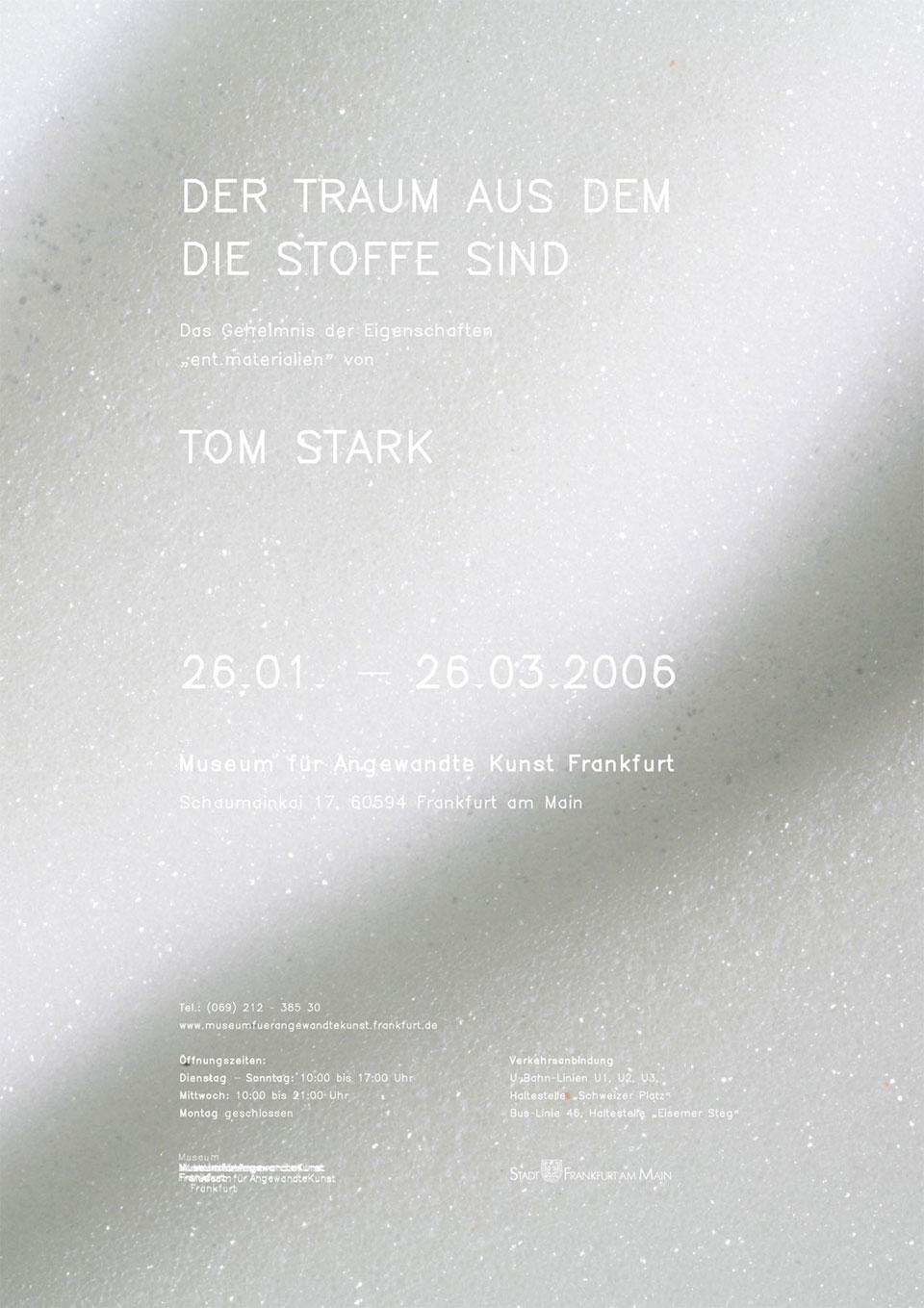 mak_frankfurt_poster