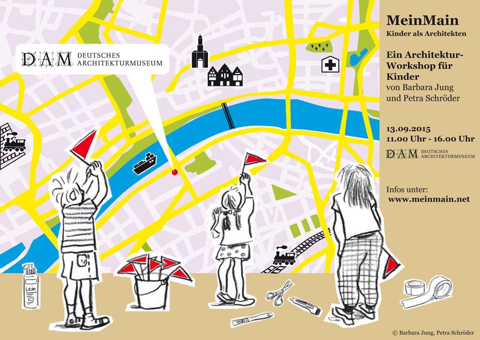 ASRM_MeinMain_Frankfurt02
