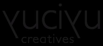 cropped-yuciyu-header-logo.png