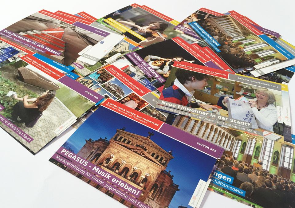 Deutscher-Staedtetag_Infokarten