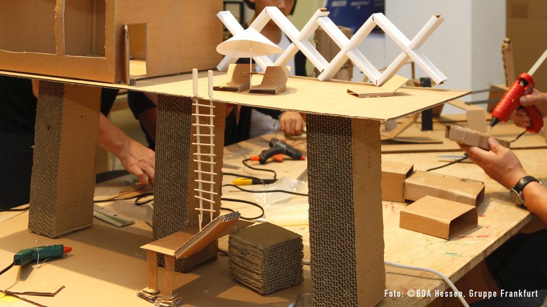 Workshop-Frankfurt_Sonntag04
