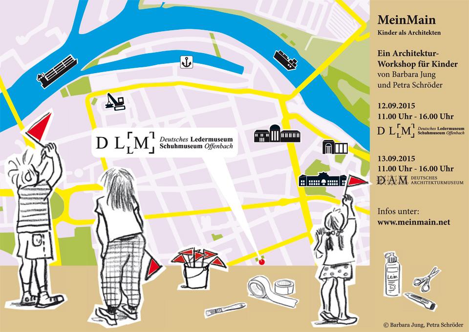 MeinMain_Karte_DLM