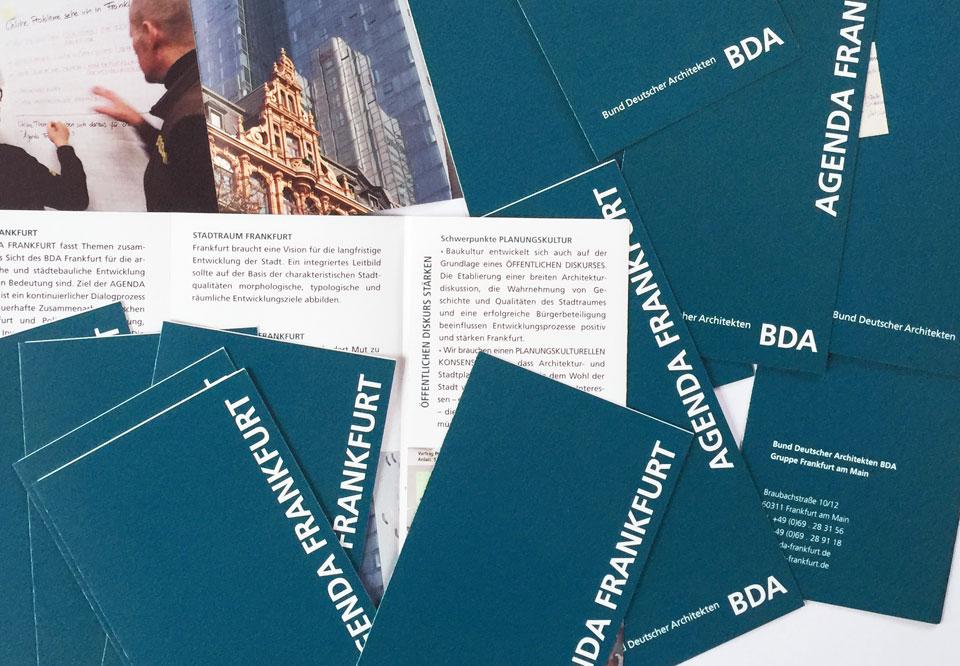 BDA-Journal