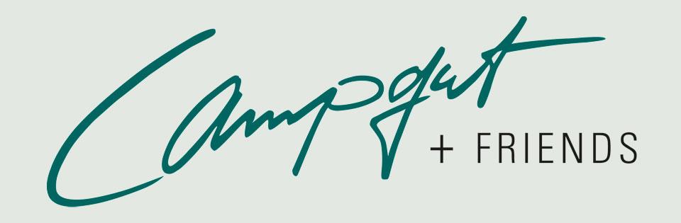Campgut_Logo_gross